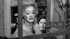 still from what ever happened to baby jane? at sydenham film club