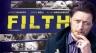 Film poster for Filth